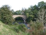 Bridge of Marnoch